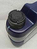 Масло Liqui Moly Optimal Synth 5w-40 4л, фото 4