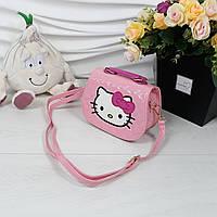 9c514d795ca4 Все товары от Интернет магазин ShopoVik, г. Запорожье - маркетплейс ...