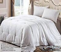 Одеяло шелковое Love you 195х215 см