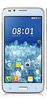 Samsung Galaxy s6 білий