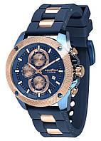 Чоловічі наручні годинники Goodyear G. S01214.01.06, фото 1
