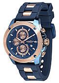 Мужские наручные часы Goodyear G.S01214.01.06