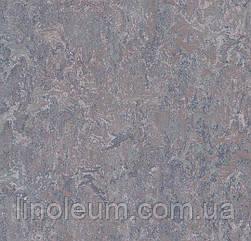 3123 Marmoleum Real - Натуральний лінолеум (2,5 мм)