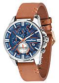 Мужские наручные часы Goodyear G.S01215.02.01