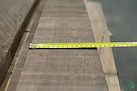 Доска сухая обрезная Американский Орех 32 мм (2 сорт)