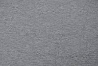 Ткань лакоста меланж, фото 1