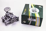 Масляный насос Peugeot 206 1.6i 2001-2010, фото 2
