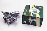 Масляный насос Citroen C2 1.6i 2001-2010, фото 2