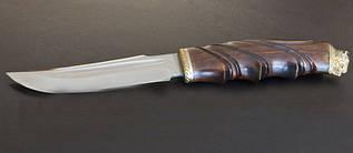 Охотничий нож Спутник Бизон