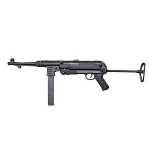MP007 Full Metal