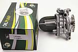 Масляний насос Citroen Berlingo 1.1/1.4 i 1991-2008, фото 4
