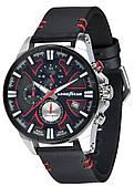 Мужские наручные часы Goodyear G.S01215.02.02