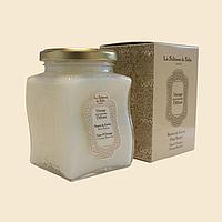 Масло Карите нейтральное для лица, тела, волос нейтральное 300мл La Sultane de Saba