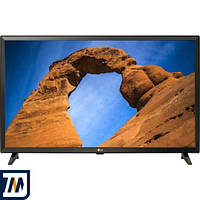 "Телевизор LG 24"" 24MT58VF FullHD/DVB-T2/DVB-C"