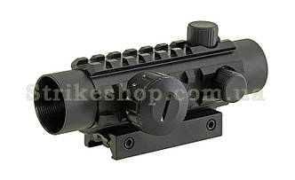 WALTHER 1x30