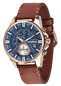Мужские наручные часы Goodyear G.S01215.02.04