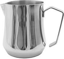 Питчер (молочник) Motta Tulip Стальной, для молока,  500 мл