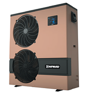 Hayward Energy Pro ENP9TAS 30,5 кВт инверторный насос для обогрева бассейна