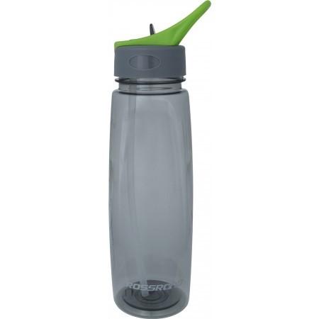 Пляшка для води Crossroad TAY 800