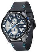 Чоловічі наручні годинники Goodyear G. S01215.02.05
