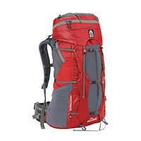 Треккинговый рюкзак Granite Gear Nimbus Trace Access 60/54 Sh Red/Moonmist