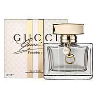 Gucci Premiere 30ml женская туалетная вода (оригинал) 9ad2c595649f0