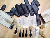 Стеклорез Алмазный СССР 0,03 карат,ТИП-1 ,новые в заводской упаковке с паспортом