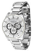 Мужские наручные часы Goodyear G.S01216.03.02