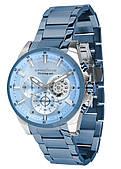 Мужские наручные часы Goodyear G.S01216.03.03