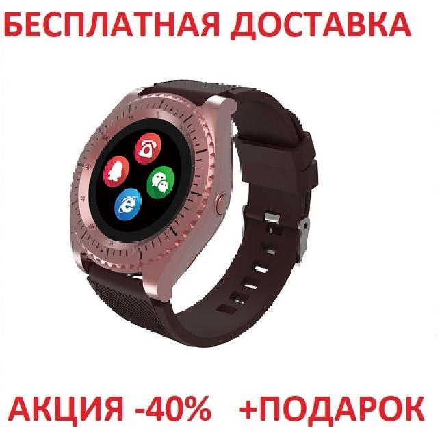 Наручные часы Smart Z3 картон Умные часы фитнес трекер,фитнес браслет,умные здоровье Original