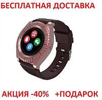 Наручные часы Smart Z3 картон Умные часы фитнес трекер,фитнес браслет,умные здоровье Original, фото 1