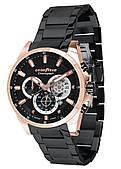 Мужские наручные часы Goodyear G.S01216.03.05