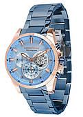 Мужские наручные часы Goodyear G.S01216.03.06