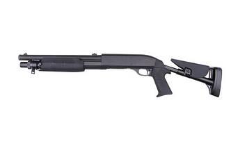 Дробовик  Double Eagle M56 C
