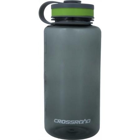 Пляшка для води Crossroad TEO 1000