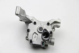 Масляный насос Audi A3 1.4/1.6FSI 2002-2010