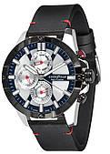 Мужские наручные часы Goodyear G.S01217.01.01