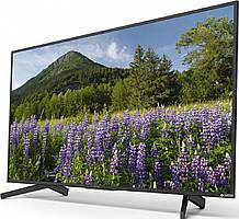 """Телевизор Sony 42""""  KDL-42WF805 Full HD / Smart TV / DVB-T2/DVB-С"""