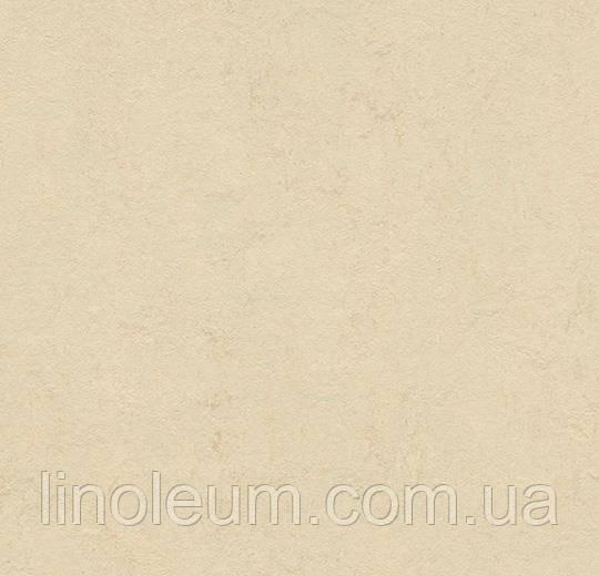 3858 Marmoleum Fresco - Натуральный линолеум (2,5 мм)