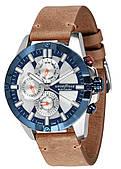 Мужские наручные часы Goodyear G.S01217.01.02