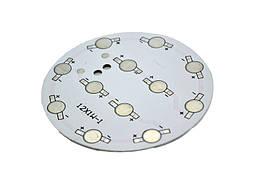 Подложка LED Mount 12pcs