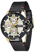Мужские наручные часы Goodyear G.S01217.01.03