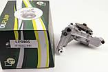 Масляний насос Skoda Superb 2.0 TDI 2003-, фото 3