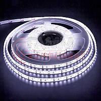 Светодиодная лента MOTOKO PREMIUM SMD 2835 (120 LED/м), белый, IP20, 12В - бобины от 5 метров
