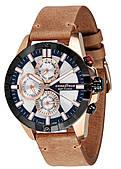 Чоловічі наручні годинники Goodyear G. S01217.01.05