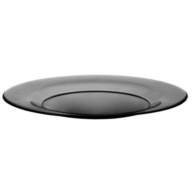 Graphite Directoire N4789 тарелка об. 250мм