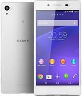 Sony Z5 білий