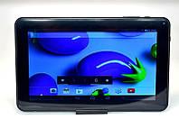 Планшет 7 дюймів Tablet PC Q88 без SIM, 1 камера