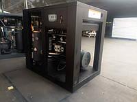 Винтовой компрессор - 1,2 м3/мин 7 бар