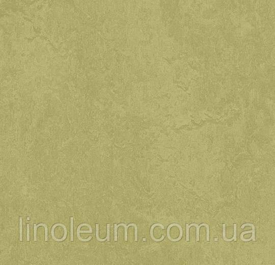 3265 Marmoleum Fresco - Натуральный линолеум (2,5 мм)